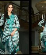 Aeisha Varsey Eid Collection 2015 For Women009