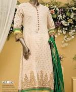 Almirah Eid-Ul-Fitr Dresses 2015 For Girls 10