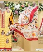 Almirah Eid-Ul-Fitr Dresses 2015 For Girls 12