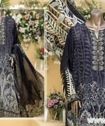 Almirah Eid-Ul-Fitr Dresses 2015 For Girls 3