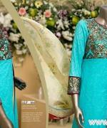 Almirah Eid-Ul-Fitr Dresses 2015 For Girls 4