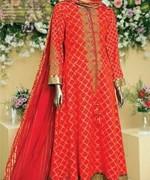 Almirah Eid-Ul-Fitr Dresses 2015 For Girls 5