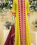 Almirah Eid-Ul-Fitr Dresses 2015 For Girls 7