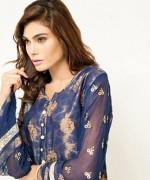 Annus Abrar Eid Collection 2015 For Women001