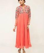 Annus Abrar Eid Collection 2015 For Women0012
