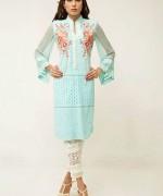 Annus Abrar Eid Collection 2015 For Women0013