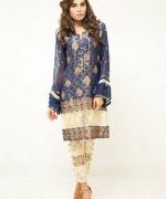 Annus Abrar Eid Collection 2015 For Women003
