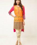 Annus Abrar Eid Collection 2015 For Women005