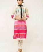 Annus Abrar Eid Collection 2015 For Women007
