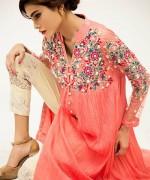 Annus Abrar Eid Collection 2015 For Women008