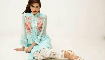 Annus Abrar Eid Collection 2015 For Women009