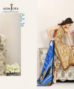 Asim Jofa Eid Collection 2015 For Women 5
