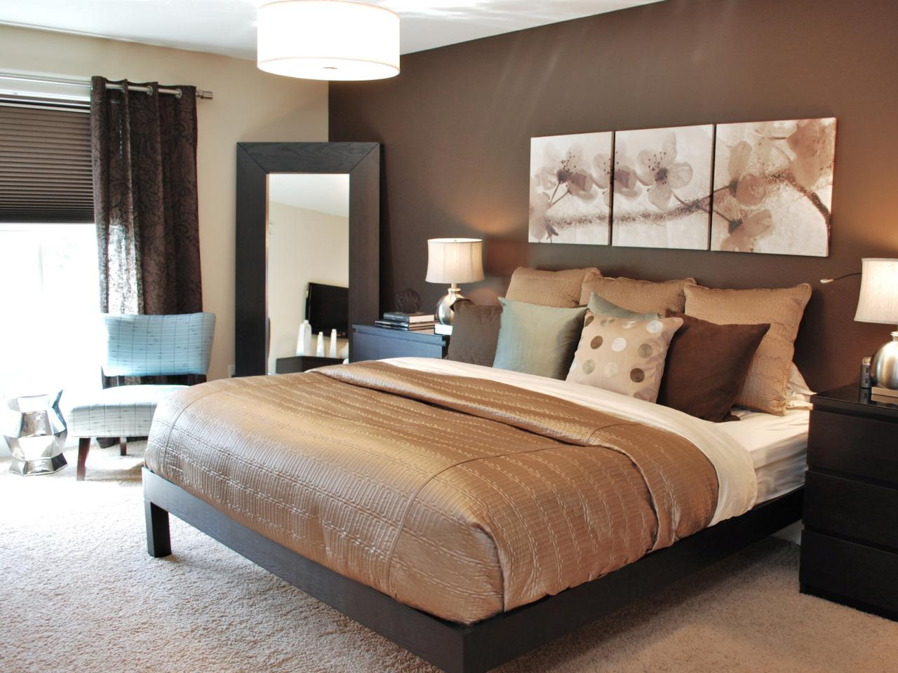 Bedroom paint for adults 3