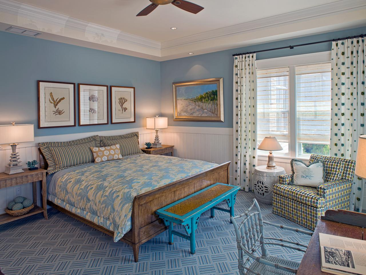 Bedroom paint for adults 5