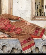 Charizma Eid Collection 2015 For Women0012