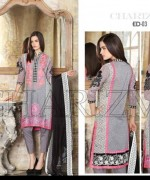 Charizma Eid Collection 2015 For Women0014