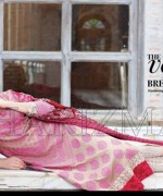 Charizma Eid Collection 2015 For Women0017