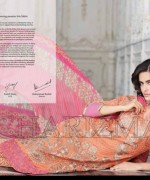 Charizma Eid Collection 2015 For Women002