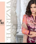 Charizma Eid Collection 2015 For Women009