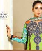 Charizma Lawn Collection 2015 Volume 2 For Women001