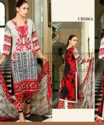 Charizma Lawn Collection 2015 Volume 2 For Women0014