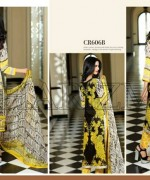 Charizma Lawn Collection 2015 Volume 2 For Women0015