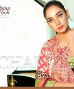 Charizma Lawn Collection 2015 Volume 2 For Women002