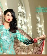 Charizma Lawn Collection 2015 Volume 2 For Women006