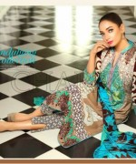 Charizma Lawn Collection 2015 Volume 2 For Women007