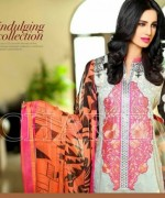 Charizma Lawn Collection 2015 Volume 2 For Women008