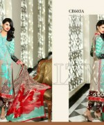 Charizma Lawn Collection 2015 Volume 2 For Women05