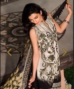Crescent Eid Collection 2015 By Faraz Manan001