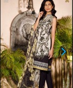 Crescent Eid Collection 2015 By Faraz Manan002