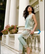 Crescent Eid Collection 2015 By Faraz Manan004