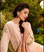 Crescent Eid Collection 2015 By Faraz Manan005