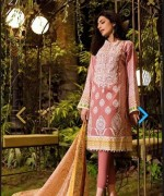 Crescent Eid Collection 2015 By Faraz Manan006