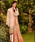 Crescent Eid Collection 2015 By Faraz Manan007