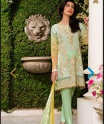 Crescent Eid Collection 2015 By Faraz Manan009