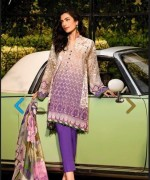 Crescent Eid Collection 2015 By Faraz Manan011