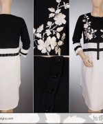 Daaman Eid Collection 2015 For Women 3