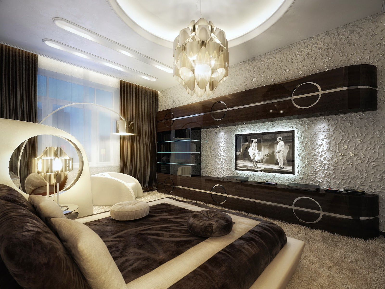 Dream Bedroom Decor Ideas For Young Girls Style Pk