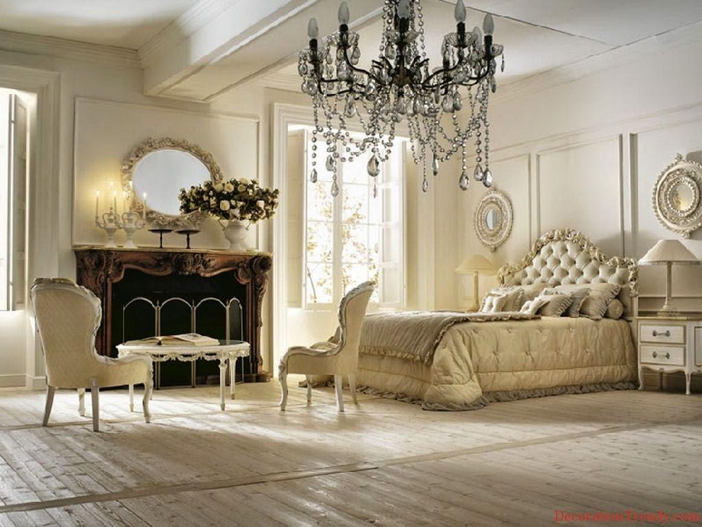Dream Bedroom 5