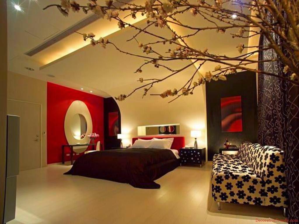 Dream Bedroom 6