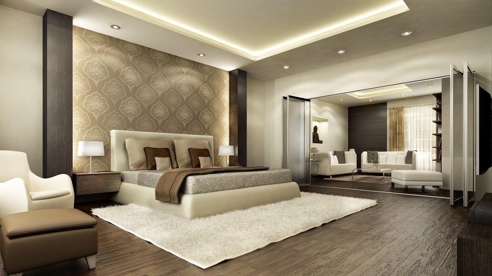 Dream Bedroom 7