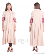 Ego Eid Collection 2015 For Girls 10