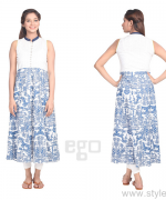 Ego Eid Collection 2015 For Girls 12