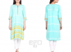 Ego Eid Collection 2015 For Girls 6