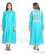 Ego Eid Collection 2015 For Girls 7