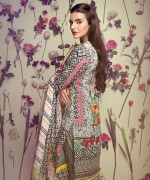 Ethnic By Outfitters Eid Collection 2015 For Women001