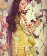 Ethnic By Outfitters Eid Collection 2015 For Women0010